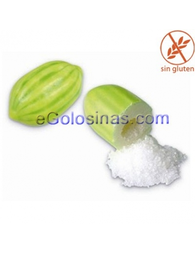 MELONES 250uds FINI