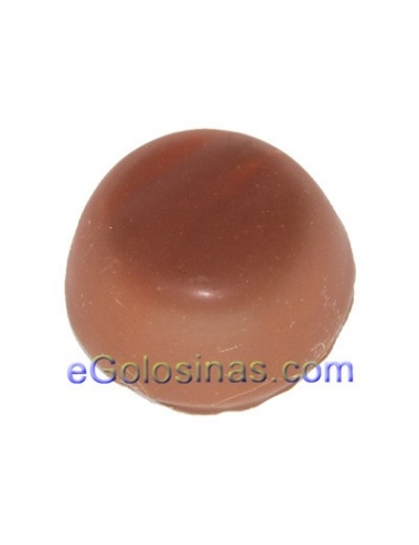 BOLAS CHOCO WHIPS 45uds COOL CANDIES