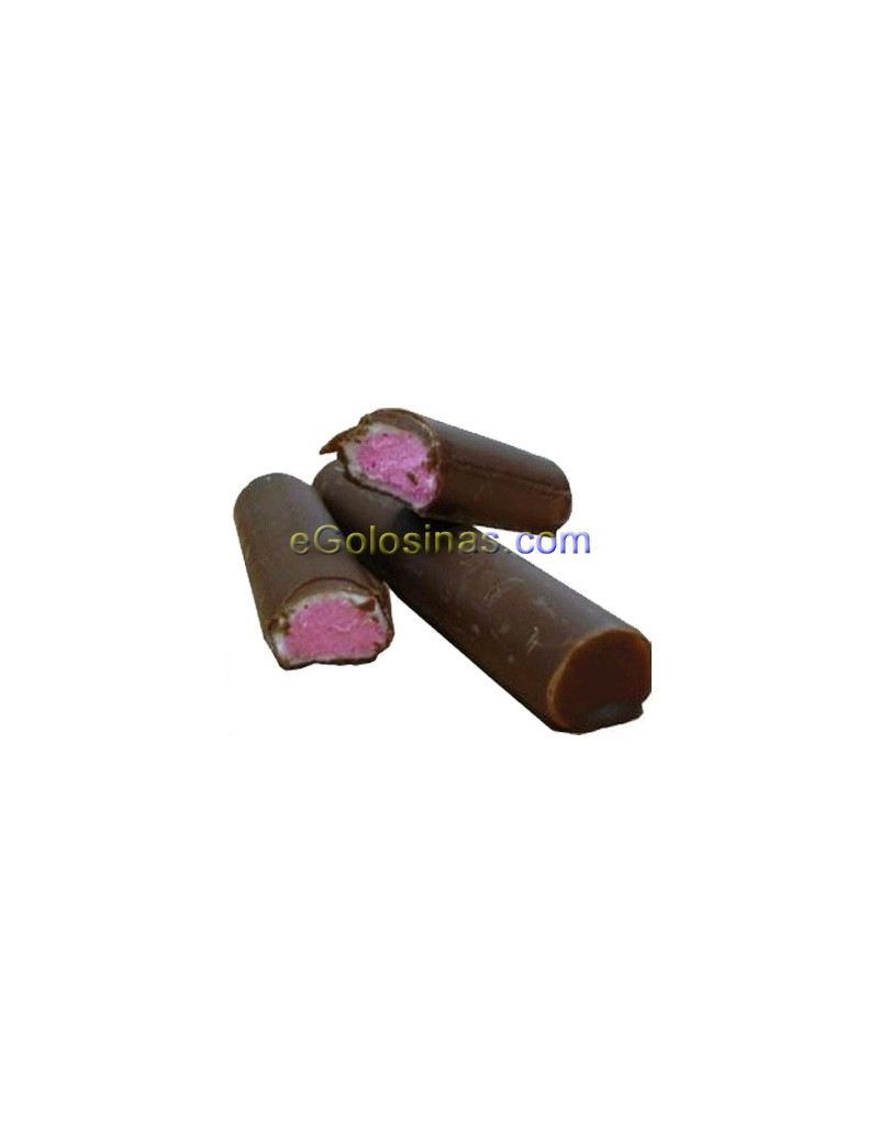 NUBE MARTIAN LOGS 45uds COOL CANDIES