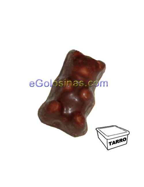CHOCOFOAM OSOS 175uds COOL CANDIES