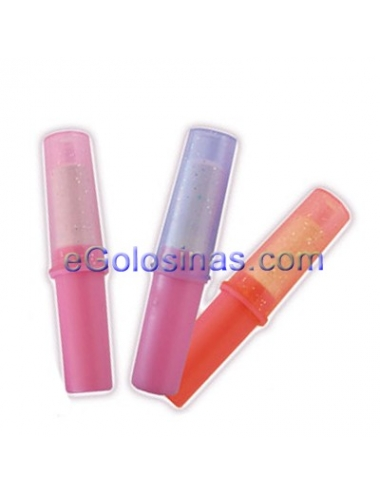 SUGAR LIPS DEXTROSA 100uds TOP CANDY