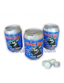 BOTE DEXTROSA BLACK BULL 50uds TOP CANDY