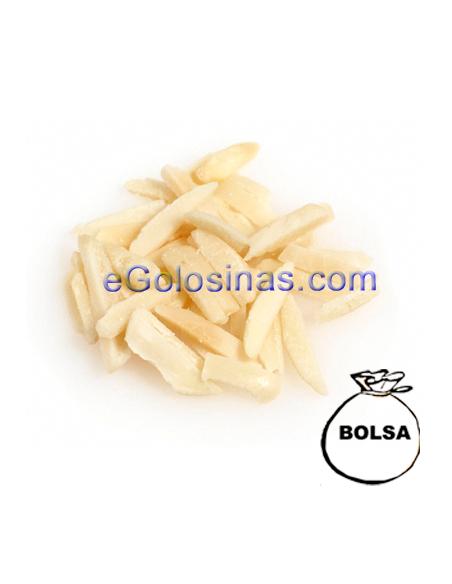 BASTONES ALMENDRA 1kg