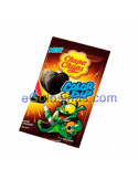 COLOR DIP COLA-LIMON 24uds CHUPACHUPS