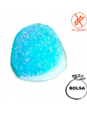 BESITOS AZULES 1Kg DAMEL