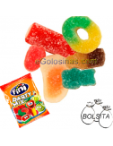 Party Mix 12uds 100gr Fini