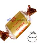 CARAMELOS TOFFE NATA 1kg EL AVION