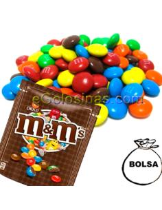 M M'S chocolate 1Kg