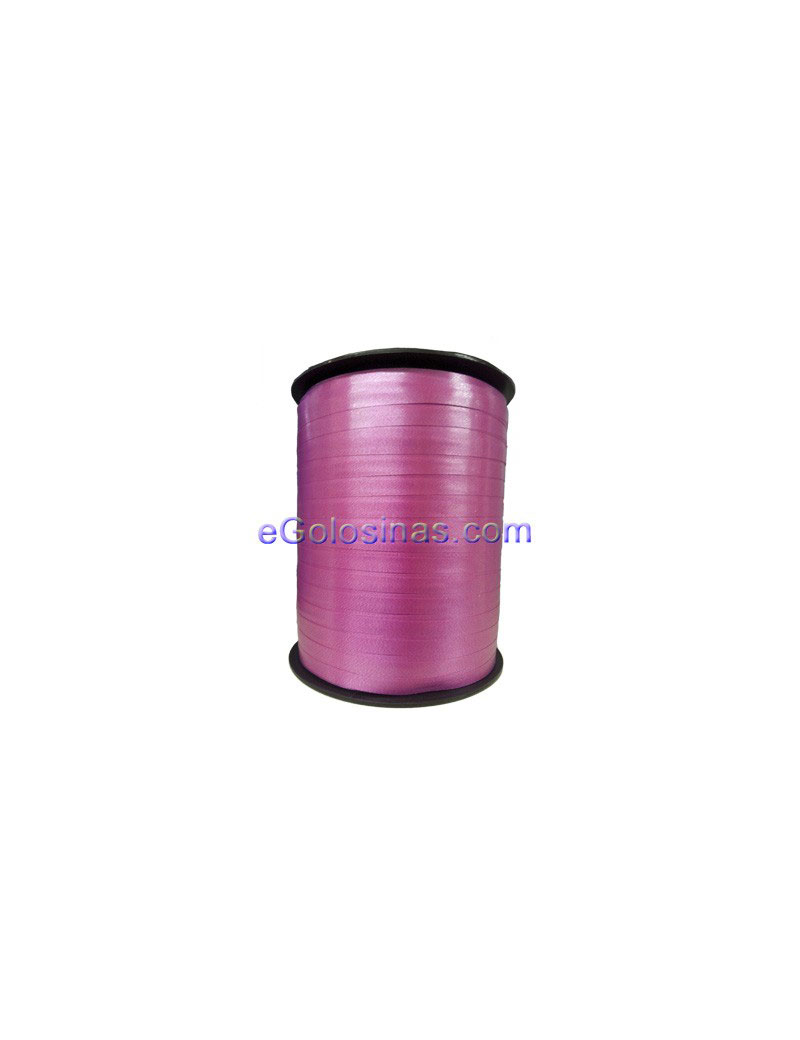 CINTA FUCSIA 5 mm 500 mts
