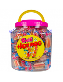 HOT DOG 60uds TROLLI