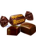 RIESEN CARAMELO CHOCOLATE 900gr