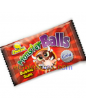 CHICLE MONSTER BALL COLA 200uds FLEER