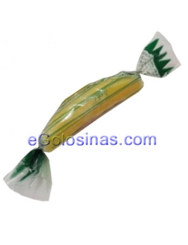 CARAMELO PLATANO 100uds PIFARRE