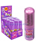 TWO TO ONE WILDBERRY FRUTAS BOSQUE 12uds