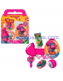 SET REGALO TROLLS BIP CANDY