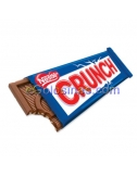 CRUNCH 40gr NESTLE 15uds
