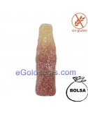 BOTELLA COLA PICA 1kg JAKE