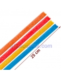 MAGICABLES ARCO IRIS PICA 200uds JAKE