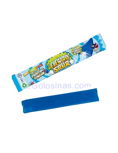MASTICABLE PINTALENGUAS ELECTRO 24uds