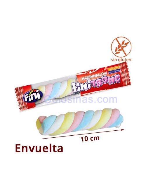 NUBES FINITRONC TWIST ENVUELTAS 70ud