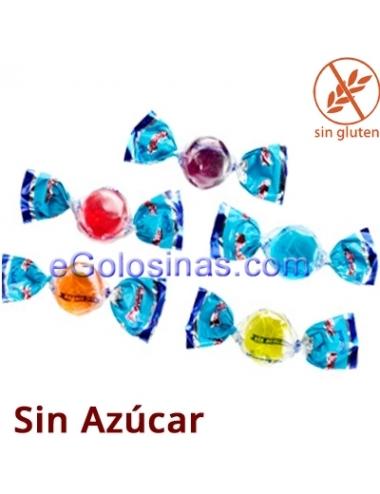 PICTOLIN CRISTAL GALAXY 1kg SIN AZUCAR