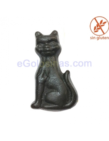 GATITOS BRILLO REGALIZ 1KG Damel