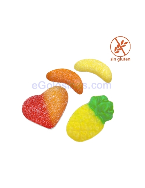 FRUIT MIX PICA 1KG FINI