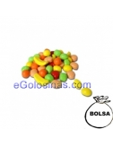 MINI FRUITS 2kg Juan Lopez