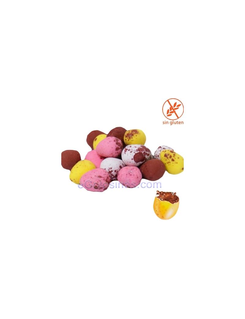 PECOSOS CHOCOLATE 1kg (200uds aprox)