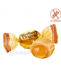 WERTHER'S CARAMELO CREMY RELLENO 1Kg
