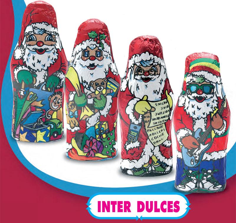 Papa-Noel-interdulces