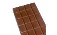 TABLETA CHOCOLATE y TURRONES