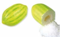 CHICLES MELON / FRUTAS