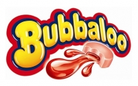 CHICLES BUBBALOO