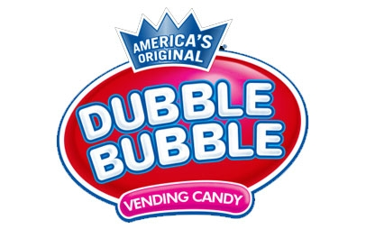 CHICLES DUBBLE BUBBLE